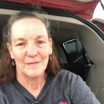 Sherry Bruner Profile Picture