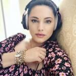 Sandra Davis Profile Picture