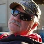 David Otis Profile Picture