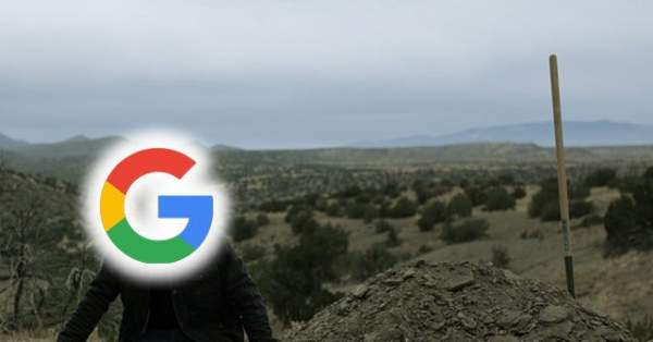 """Election Interference: Google Purges Breitbart from Search Results... Google executives, including Sundar Pichai, Sergey Brin, and Kent Walker, lamented Trump's victory comparing Trump voters to """"extremists"""""""