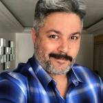 Brian Oldbury Profile Picture