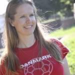 Angela Kozak Profile Picture