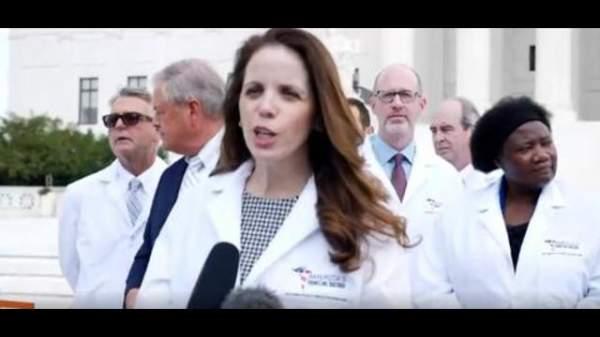 Whitecoat Medical Summit