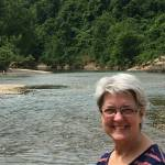 Beth Rosser Profile Picture