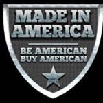 MadeInAmerica.com profile picture
