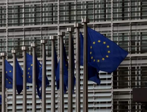EU-Kommission macht bei Corona-Hilfsfonds und EU-Budget Druck | Zaronews