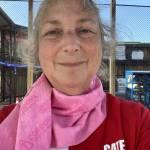 Diane Haske Profile Picture