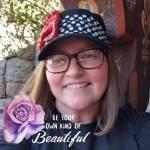 Tammy Brazil Profile Picture