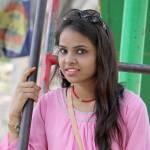 Prachi Jain Profile Picture