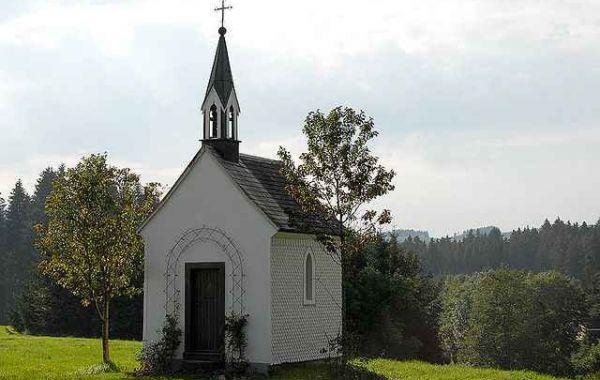 Twelve Ways to Keep Your Church Small