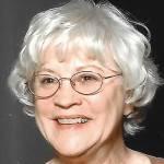 Jocelyn Sharpe Profile Picture
