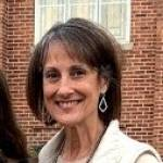 Marcia Chambliss Profile Picture