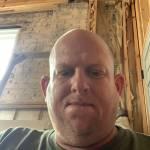 Rob Sparkes Profile Picture