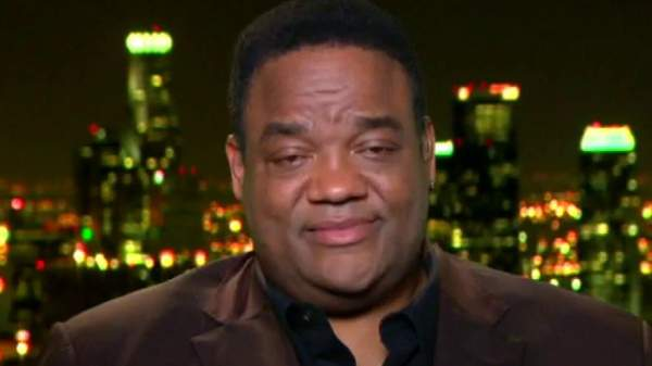 Jason Whitlock: NFL showing a 'failure of leadership' on anthem, caving to pressure from Black Lives Matter | Fox News