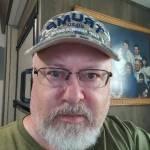 Mark Jackson Profile Picture