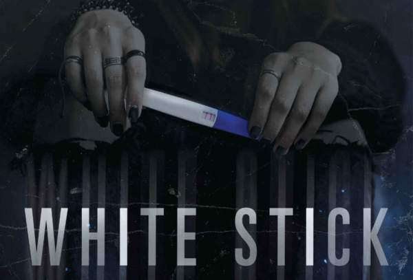What to do when that white stick confirms your worst fear? - US CHRISTIAN