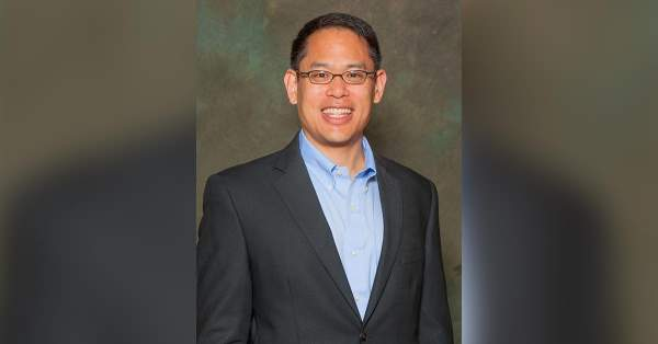 University Administrator Forced To Resign Over Study Finding No Racial Bias In Police Shootings - The Police Tribune