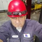 Brandon Tipton Profile Picture