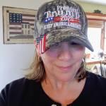 Lisa Rogowski Profile Picture