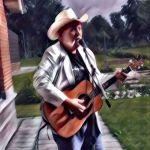 John Cline Profile Picture