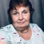 Sandra Pruitt Profile Picture