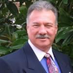 Steve Embree Profile Picture