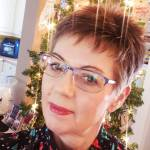 Wendy Shirley Profile Picture