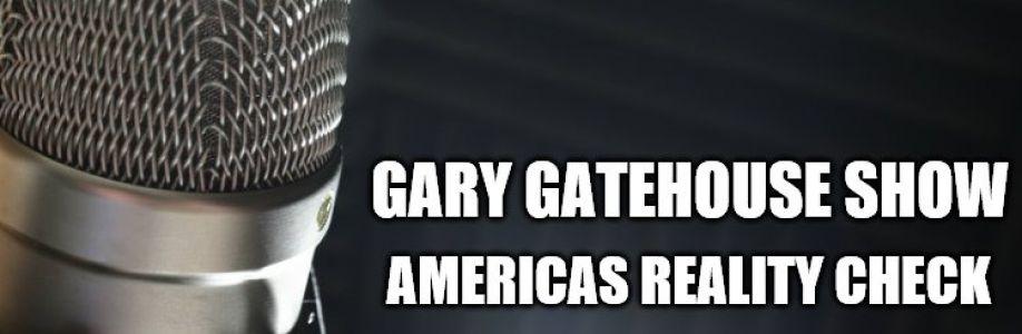GARY GATEHOUSE Radio/Video Show Cover Image