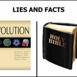 Creation vs Evolutionism Profile Picture