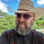 Mark Pritts Profile Picture