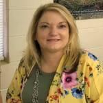 Gina Martin Profile Picture