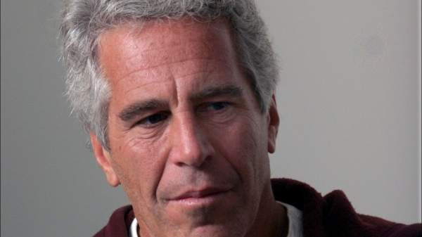 Epstein Files Unsealed: Bill Clinton Named As Visitor To Island – Law Officer
