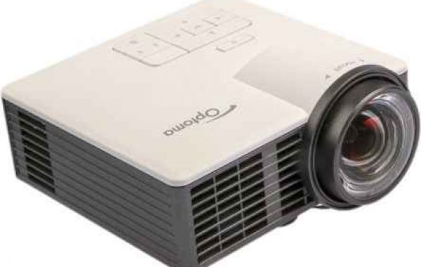 How to Rent a Projector in London? Find Best Services to Save Money