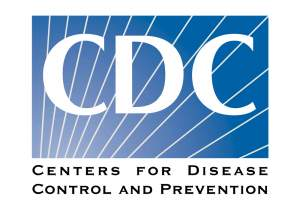 The CDC Has Politicized the Pandemic, Says Senior Administration Official - UncoverDC