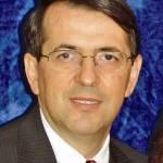 Pastor Daniel Branzai Profile Picture