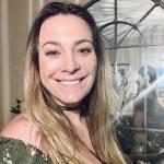 Jennifer Hendershot Profile Picture