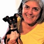 Valerie Rueckert Profile Picture