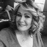 Dashelle Ricord Profile Picture