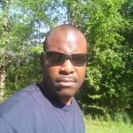 Lavar Simmons Profile Picture