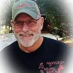 John Enger Profile Picture
