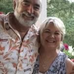 Julie Barrington Profile Picture