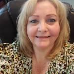 Allison Hudson Profile Picture