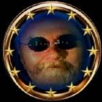 Jeffrey Stevenson Profile Picture