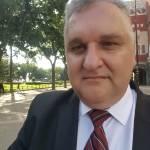 Tibor Törtey Profile Picture