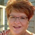 Teressa Mooneyhan Profile Picture