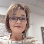 Grace Simpkins Profile Picture