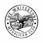 Whitestone Republican Club Profile Picture