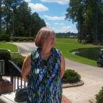 Rose Blackard Profile Picture