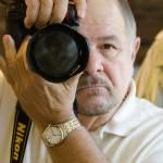 Joseph Goslawski Profile Picture