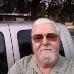 Fred H Mickey Cook Sr Profile Picture